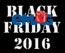 Surprizele dar si certitudinile eMAG.ro de Black Friday 2016