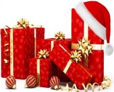 Recomandari si Idei pentru Cadouri si Decoratiuni de Craciun in Online