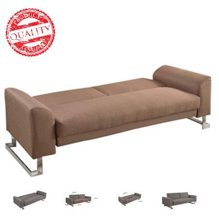 Canapea extensibila Kring Betty