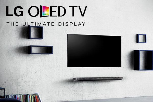 Cele mai performante Smart TV-uri 2017