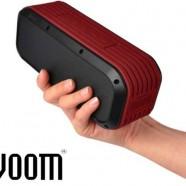 DIVOOM VOOMBOX! Cele mai bune boxe portabile la un pret accesibil