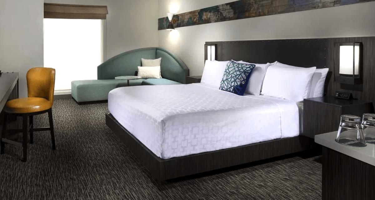 Saltele de pat rezistente pentru utilizare indelungata