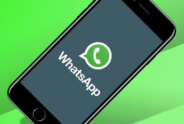 De ce nu functioneaza WhatsApp Messenger pe telefonul meu?