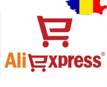 Ce cumpara romanii din China de pe Aliexpress?