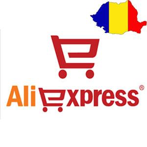 Ce cumpara romanii din China de pe Aliexpress