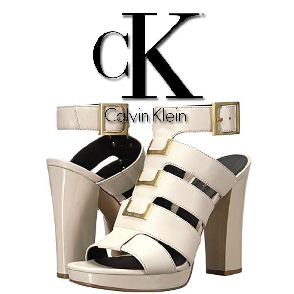 Pantofi dama CK Benita