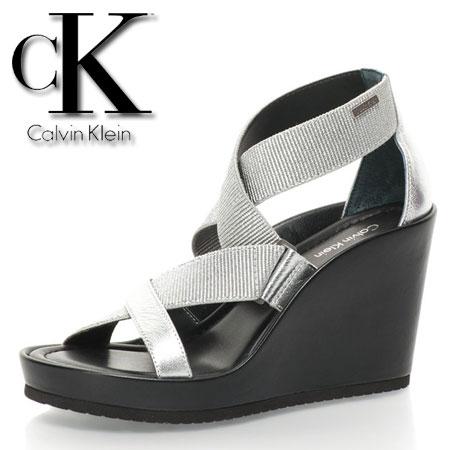 Platforme casual Calvin Klein