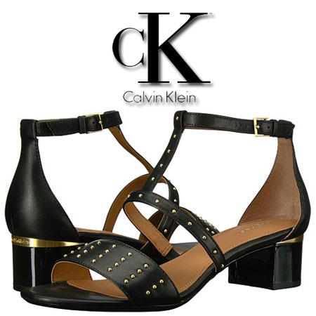 Sandale Calvin Klein Divina