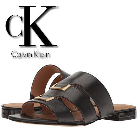 Sandale Calvin Klein Evita