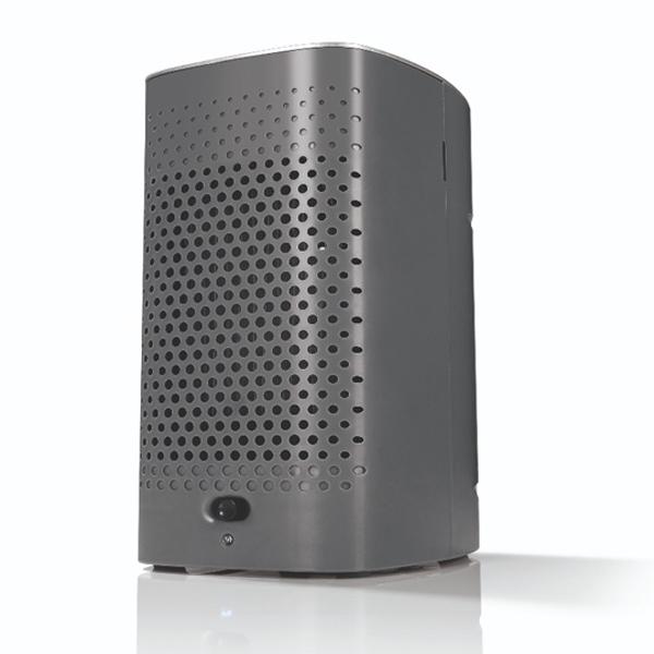Air Cooler aparatul de aer conditionat portabil ce functioneaza cu baterii si cablu USB