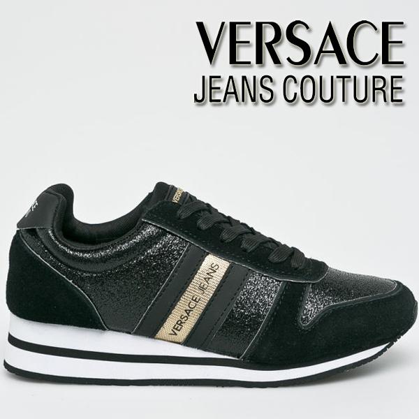 Incaltaminte Versace Jeans Couture
