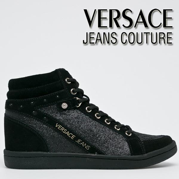 Incaltaminte dama Versace Jeans Couture