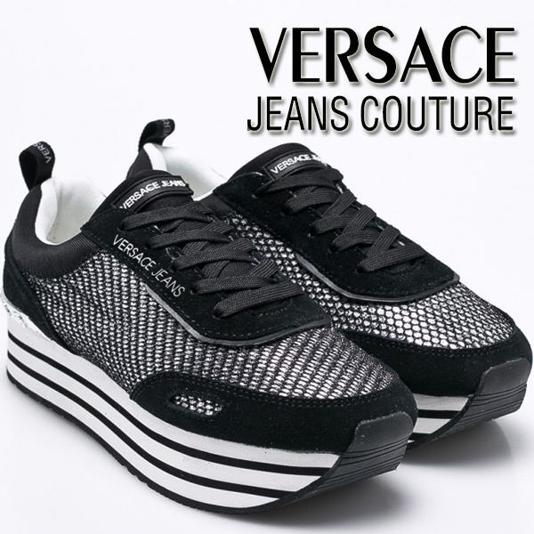 Versace Jeans Pantofi sport dama