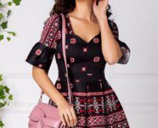 Pareri si impresii despre magazinul online www.DyFashion.ro