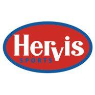 De ce sa cumperi de la magazinul online Hervis Sport Romania?