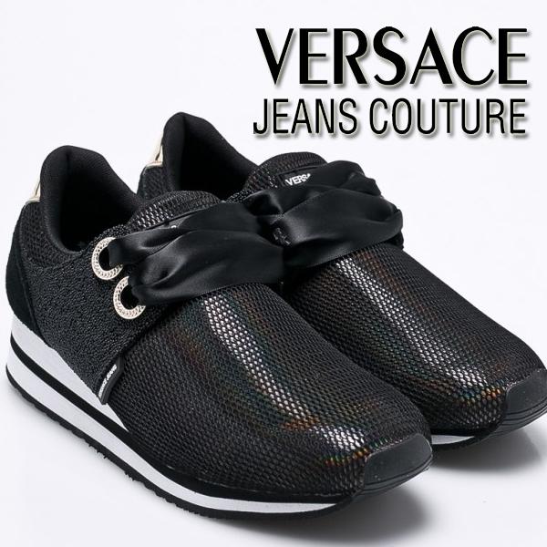 Versace Jeans Couture pantofi sport dama