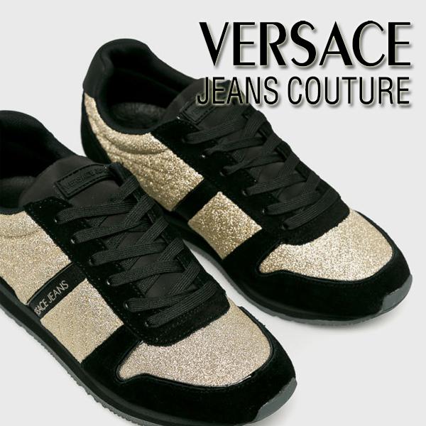 Versace Jeans Incaltaminte fashion sport