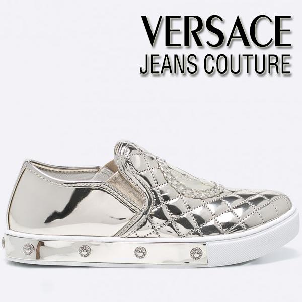 Versace Jeans Incaltaminte sport