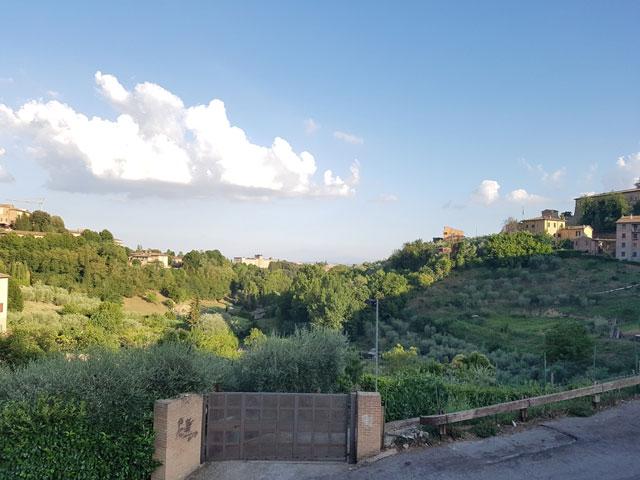 (III) Ghid de calatorie Siena – Emotional Siena