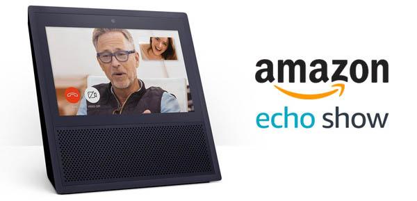 Ce este asistentul Amazon Echo Show? Pareri, preturi si un scurt review