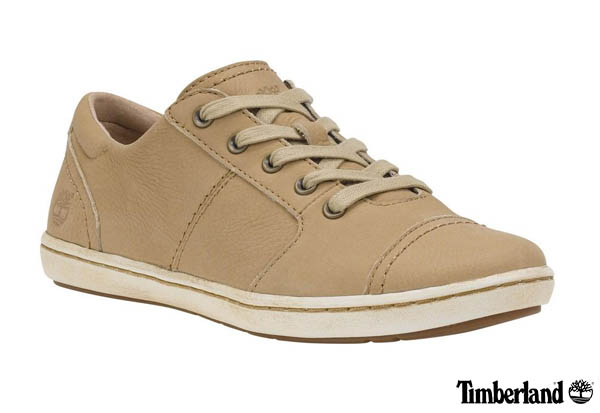 Incaltaminte casual Timberland Earthkeepers Northport