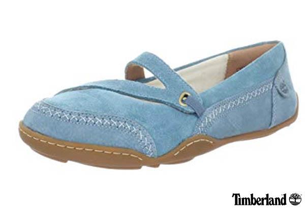 Pantofi casual Earthkeepers Timberland Barestep Double