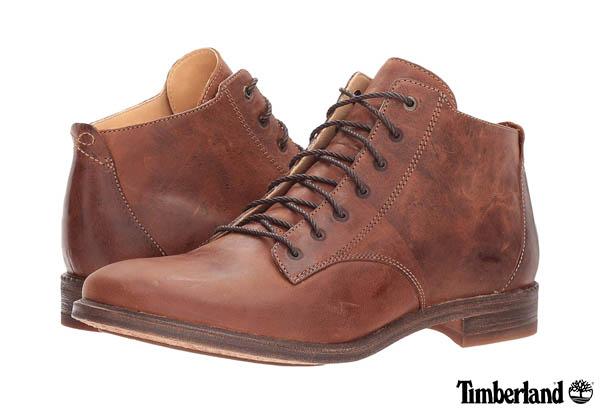 Pantofi dama Timberland Lucille