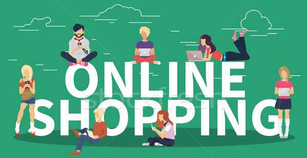 TOP-ul TOP-urilor magazinelor online (pareri personale)