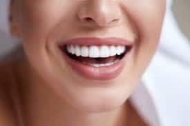 Cele mai eficiente paste de dinti cu efect de albire
